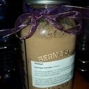 Diabetic Friendly Hot Chocolate Mix That Doesn't Taste Like Poo in a Cup