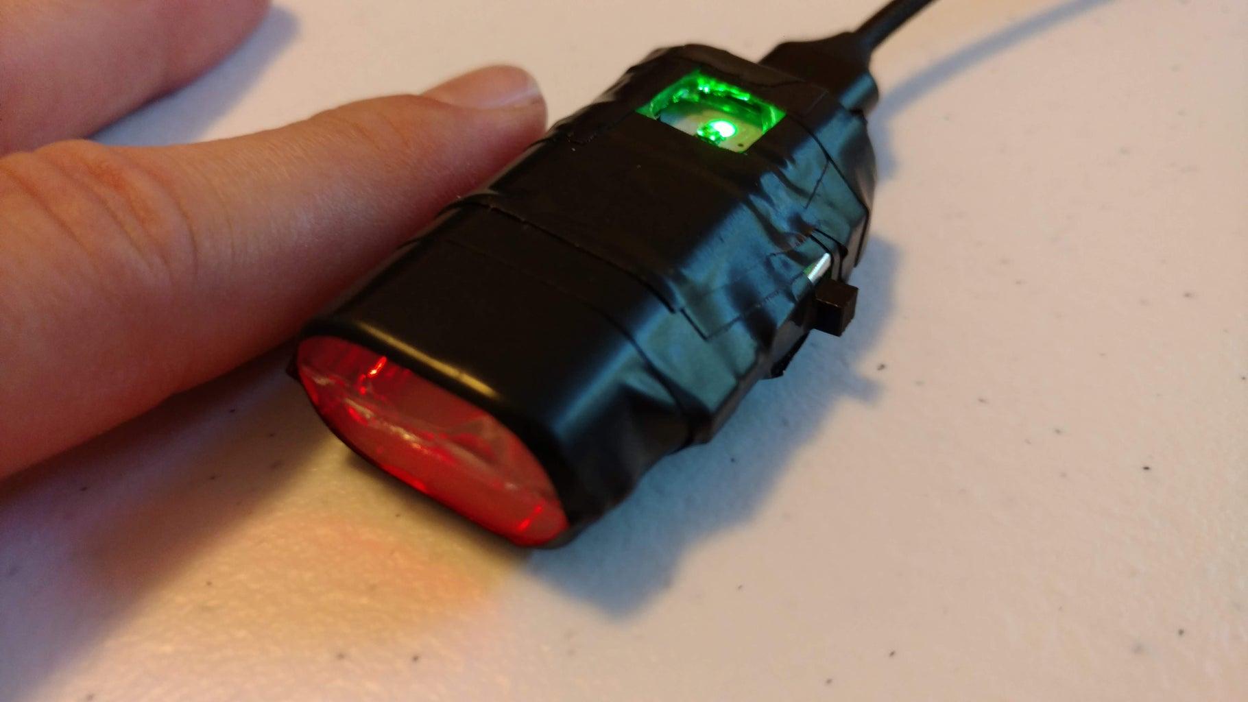 Bio-Adaptive Media Controller for Accessibility or Entertainment