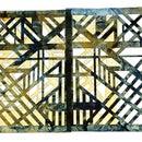 Kombucha Fabric