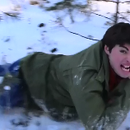 Wilderness Survival With Josh Taft