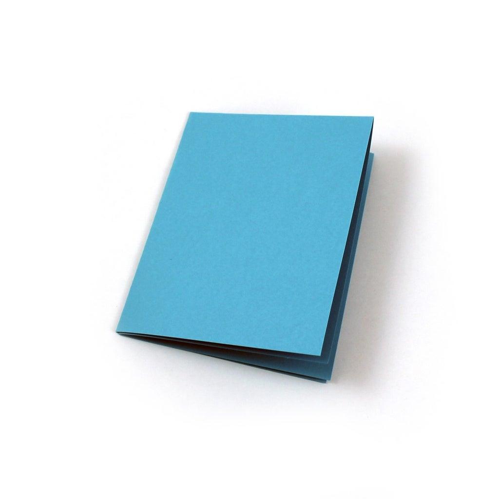 Make the Card