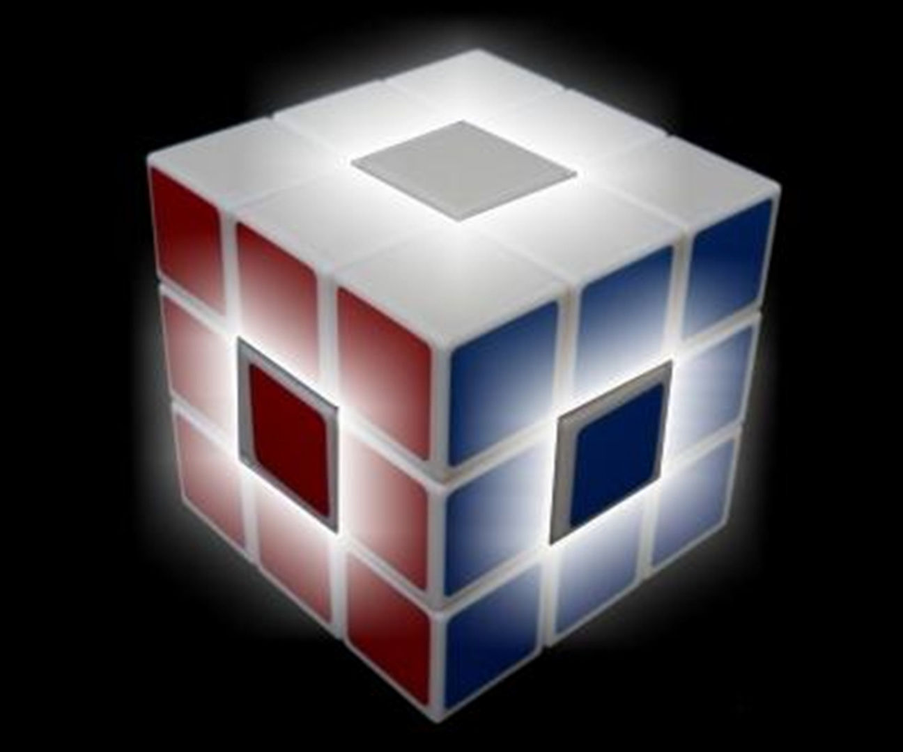 Solving Rubik's Cube Made Easy - Learn With Bhushan