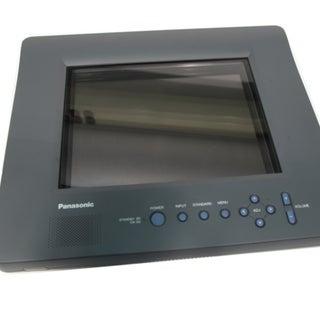 PanasonicPT-L104P-LCDOverheadProjectionPanel-FrontView.jpg