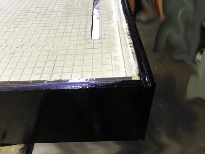 Build 5 - Paint It Up!