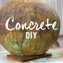 ConcreteDIY