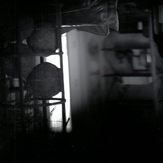 2-IMG_0074 (1).JPG