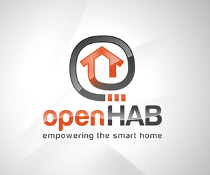 Setting Up and Configuring OpenHAB. Part 6 : IoT, Home Automation