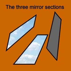 Cut the Mirrors