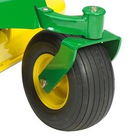 r4b002636_caster_wheel_z655.jpg