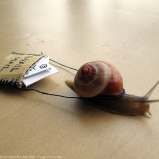 snail-mail.jpg