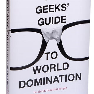 geeks_guide_to_world_domination.jpg