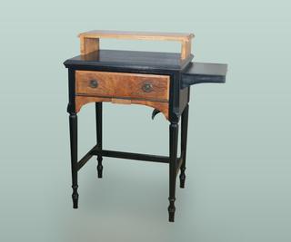 Seamstress Desk