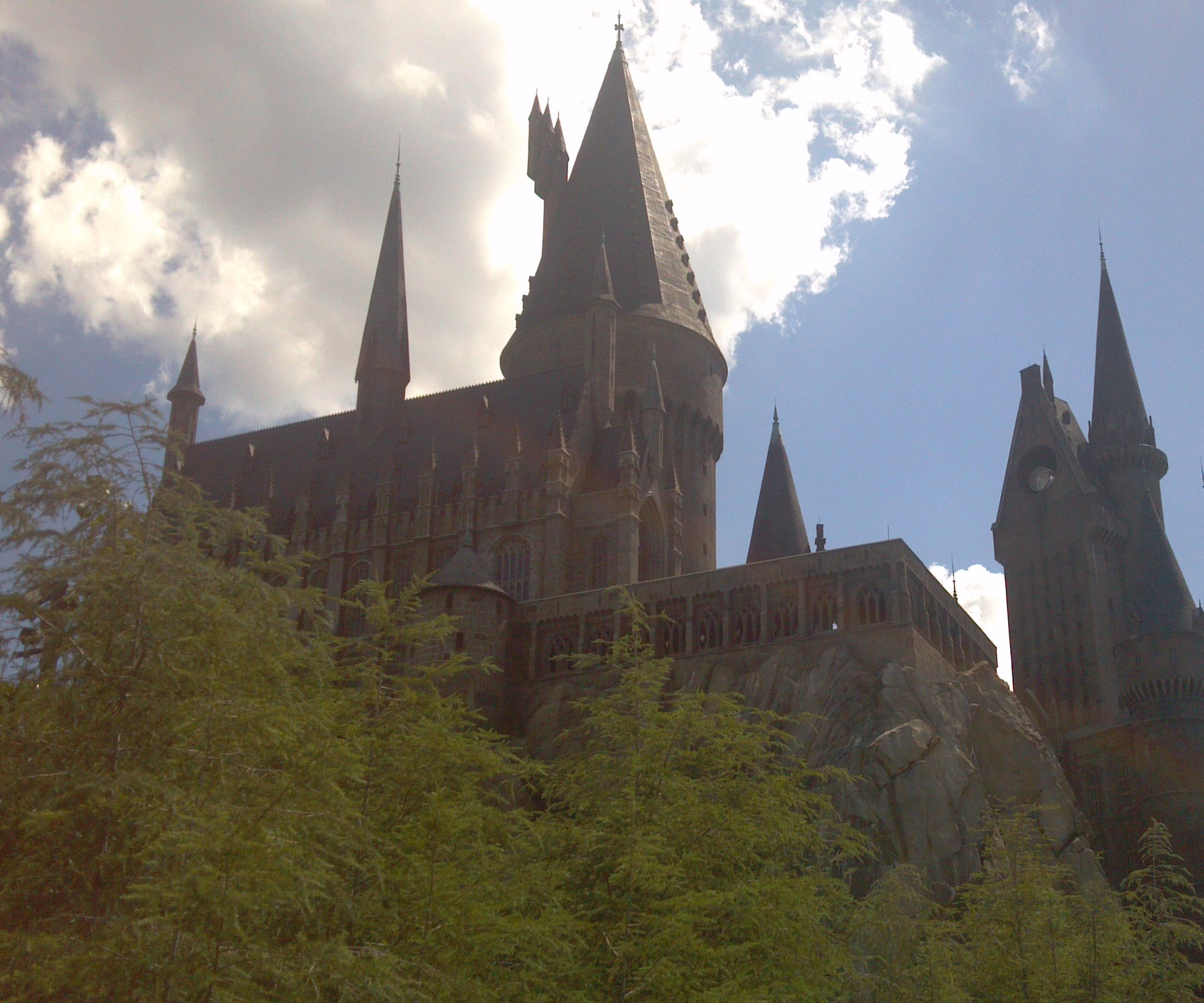 Ensure Your Trip to Universal's the Wizarding World of Harry Potter Is a Success!