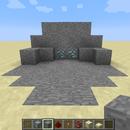 Mining TNT trap