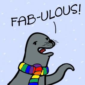 Fabulous Seal.jpg