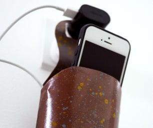 DYI Hanging Phone Case