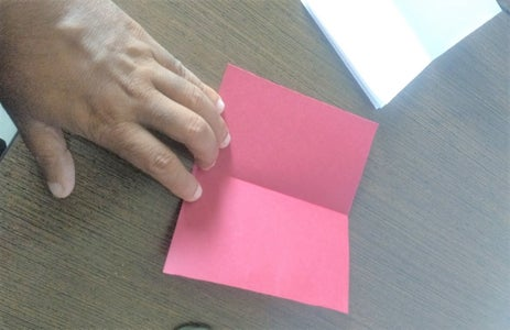 Make the Folds