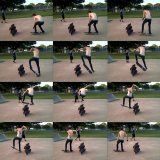 boned ollie slow motion.png