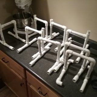 PVC filament holders.jpg