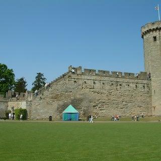 C:\Documents and Settings\Administrator\Desktop\James Photos\Warwick Castle\warwick 28.04.07\DSCF0055.JPG