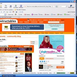 ScreenShot Muslim Dates.jpg