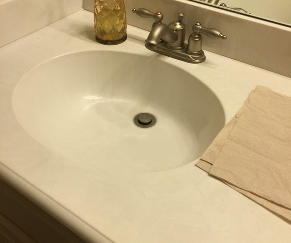 Get Rid of Disgusting Germs: Washing Hands the Right Way!