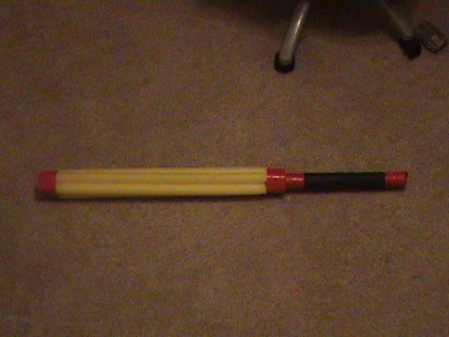 Sword (Light Saber)