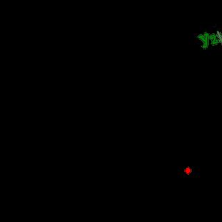 robotarm-instruct.png