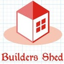 Builders Shed