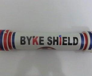 BYKEShield V2