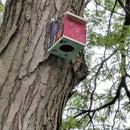 Bird House Speakers