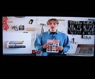 Record Computer Internet Video
