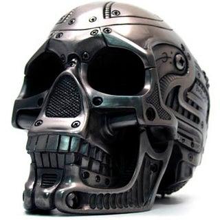 cyborg-skull.jpg