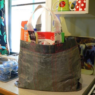 recycled grocery bags project 11.jpg