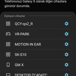 Screenshot_20200326-212534_Settings.jpg