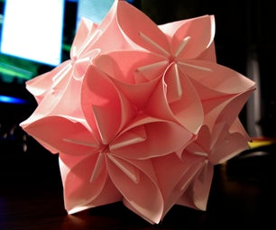 Origami Collection