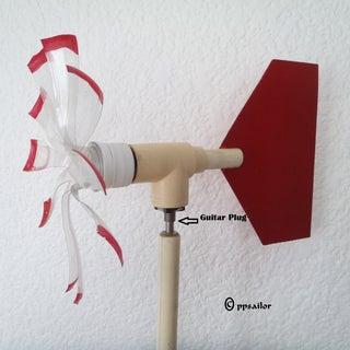 Generador Eólico y Veleta 2.JPG