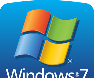 How to Download Windows 7 on Macbook Air/Pro