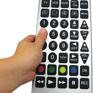 jumbo-uni-remote.jpg