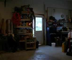 My Workshops