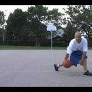 How to Break Ankles in Basketball and Streetball