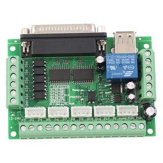 mach-3-5-Axi-Interface-Breakout-Board.jpg