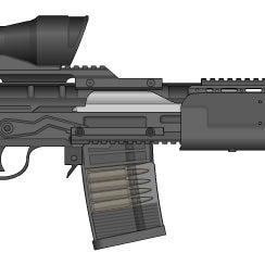 myweapon (28).jpg