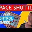 Mission Control Box V3.0
