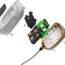 IoT Prototype Enclosure Design - Part 01