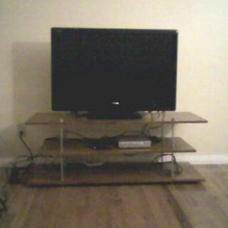 tv_stand.jpg