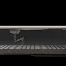 GE GROWR360