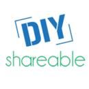 DIY Shareable