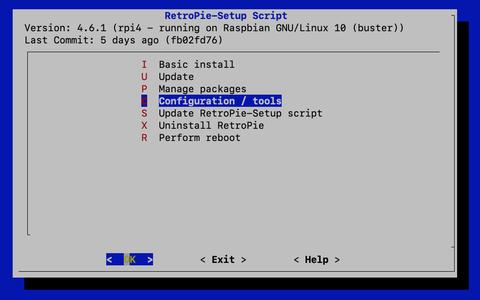 Install Pixel Desktop