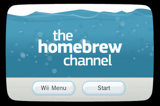 Run Homebrew On Any Wii V4 2 5 Steps Instructables